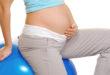 ¡Muévete!: Pilates en el embarazo