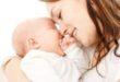 Listas de Mi bebé: Primeros Meses (0 a 6)